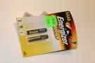 Bateria Energizer AAAA
