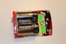 Bateria Energizer LR20 D