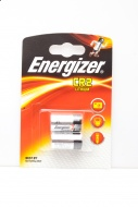 ENERGIZER BATERIA CR2 LITHIUM PHOTO - 2 SZTUKI