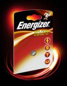 ENERGIZER BATERIE ZAGARKOWE MULTI DRAIN 371/370