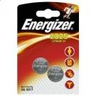 ENERGIZER Bateria CR 2025