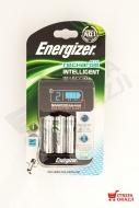 ENERGIZER ŁADOWARKA INTELLIGENT + 4XAA 2300 MAH