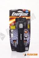 ENERGIZER LATARKA HARDCASE PROFESSIONAL 4AA