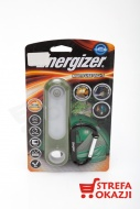 ENERGIZER LATARKA MULTI-USE LIGHT 3IN1