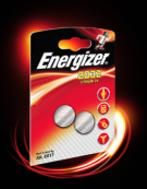 ENERGIZER bateria A23