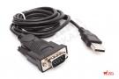 GEMBIRD Adapter przejściówka USB na RS 232 serial  100% CHODZI